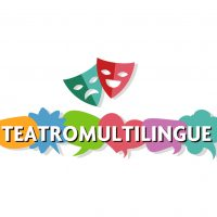 Teatro Multilingue Logo